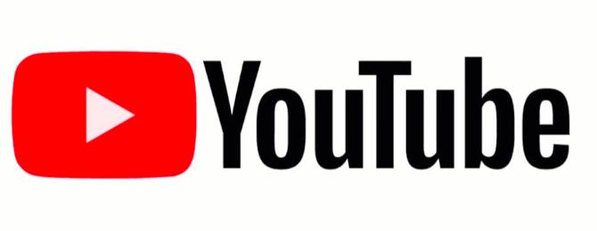 長野県 YouTube生放送